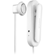 Nokia Mono Bluetooth Headset BH-118 - CellphoneS