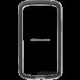 Nexus 4 Shenit Bumper Case
