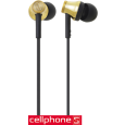 Audio-Technica ATH-CK330iS | CellphoneS.com.vn