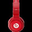Tai nghe Beats by Dr. Dre Beats Pro - CellphoneS giá rẻ nhất