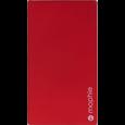 mophie Juice Pack Powerstation - CellphoneS