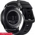 Samsung Gear S3 Frontier R760 Công ty   CellphoneS.com.vn