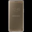 Bao da cho Galaxy Note 7 - Samsung Clear View Cover - CellphoneS