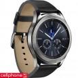 Samsung Gear S3 Classic R770 Công ty | CellphoneS.com.vn