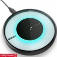 Nillkin Magic Disk 4 Fast Wireless Charger | CellphoneS.com.vn