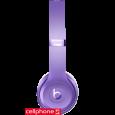 Beats by Dr. Dre Beats Solo3 Wireless   CellphoneS.com.vn