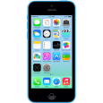 Apple iPhone 5C 16 GB cũ | CellphoneS.com.vn