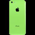 Apple iPhone 5C 16 GB | CellphoneS.com.vn