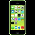 Apple iPhone 5C 16 GB Lock cũ | CellphoneS.com.vn