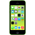 Apple iPhone 5C 32 GB Likenew | CellphoneS.com.vn