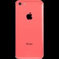 Apple iPhone 5C 32 GB Công ty | CellphoneS.com.vn