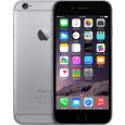 Apple iPhone 6 16 GB Công ty cũ | CellphoneS.com.vn