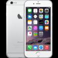 Apple iPhone 6 64 GB Công ty cũ | CellphoneS.com.vn