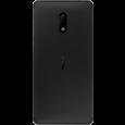 Nokia 6 Chính hãng | CellphoneS.com.vn