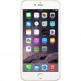 Apple iPhone 6 Plus 64 GB cũ   CellphoneS.com.vn