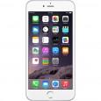 Apple iPhone 6 Plus 64 GB cũ | CellphoneS.com.vn