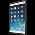 Ốp lưng cho iPad Air - Poetic GraphGrip - CellphoneS