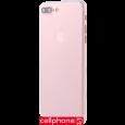 Ốp lưng cho iPhone 7 Plus - Memumi Slim Series | CellphoneS.com.vn