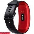 Samsung Gear Fit2 Pro Small | CellphoneS.com.vn