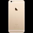 Apple iPhone 6S Plus 32 GB Chính hãng | CellphoneS.com.vn