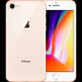 Apple iPhone 8 256 GB | CellphoneS.com.vn