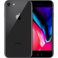 Apple iPhone 8 64 GB cũ | CellphoneS.com.vn