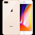 Apple iPhone 8 Plus 64 GB cũ | CellphoneS.com.vn