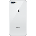 Apple iPhone 8 Plus 256 GB cũ   CellphoneS.com.vn