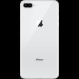 Apple iPhone 8 Plus 256 GB cũ | CellphoneS.com.vn