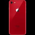 Apple iPhone 8 64 GB   CellphoneS.com.vn