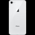 Apple iPhone 8 256 GB cũ | CellphoneS.com.vn