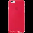 iPhone 6 Plus / 6S Plus S-Case Super Thin | CellphoneS.com.vn
