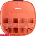 Bose SoundLink Micro | CellphoneS.com.vn