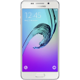 Samsung Galaxy A3 (2016) Công ty | CellphoneS.com.vn