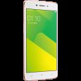 OPPO A37 Công ty cũ | CellphoneS.com.vn