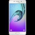 Samsung Galaxy A5 (2016) Công ty | CellphoneS.com.vn