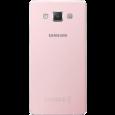 Samsung Galaxy A5 Công ty | CellphoneS.com.vn