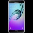 Samsung Galaxy A7 (2016) Công ty | CellphoneS.com.vn