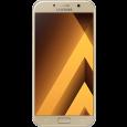 Samsung Galaxy A7 (2017) Công ty | CellphoneS.com.vn