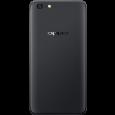 OPPO A71 2018 Chính hãng | CellphoneS.com.vn