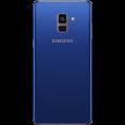 Samsung Galaxy A8+ (2018) Chính hãng   CellphoneS.com.vn