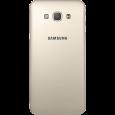 Samsung Galaxy A8 Công ty | CellphoneS.com.vn