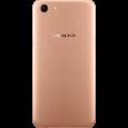 OPPO A83 Chính hãng | CellphoneS.com.vn