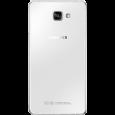 Samsung Galaxy A9 Pro Duos (2016) Công ty | CellphoneS.com.vn