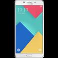 Samsung Galaxy A9 Pro Duos (2016) Công ty cũ    CellphoneS.com.vn