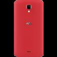 Wiko Bloom Công ty | CellphoneS.com.vn