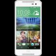 HTC Butterfly 2 Công ty cũ | CellphoneS.com.vn
