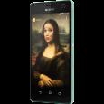 Sony Xperia C4 Dual Công ty | CellphoneS.com.vn
