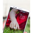 Thay nút nguồn LG G2 - CellphoneS
