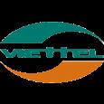 SIM Viettel - CellphoneS